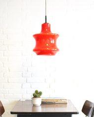 4971-vintage-plafondlamp-jaren-60-4