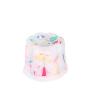 4980-handgemaakte-pudding-kaars-wit-kleuren-klein-1