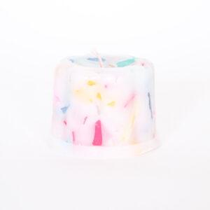 4980-handgemaakte-pudding-kaars-wit-kleuren-klein-3