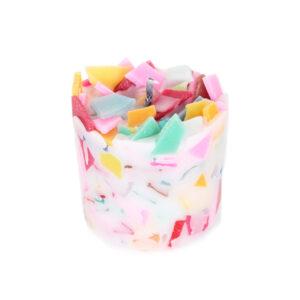 4983-tuinkaars-kleuren-flakes-1