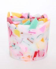 4983-tuinkaars-kleuren-flakes-2