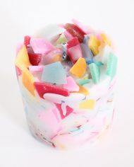 4983-tuinkaars-kleuren-flakes-3