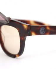 4985-Yankees-by-Zagato-vintage-opklap-zonnebril-10