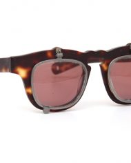 4985-Yankees-by-Zagato-vintage-opklap-zonnebril-3