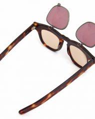 4985-Yankees-by-Zagato-vintage-opklap-zonnebril-4