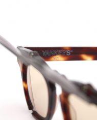 4985-Yankees-by-Zagato-vintage-opklap-zonnebril-6