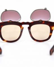 4985-Yankees-by-Zagato-vintage-opklap-zonnebril-7
