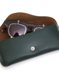 4985-Yankees-by-Zagato-vintage-opklap-zonnebril-8