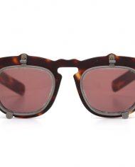 4985-Yankees-by-Zagato-vintage-opklap-zonnebril-9