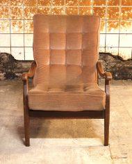 4996-vintage-lounge-stoel-1