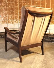 4996-vintage-lounge-stoel-3
