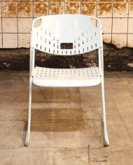 4999-Vintage-industriele-stoelen-jaren-70-Talin-Dallas-Favaretto-1