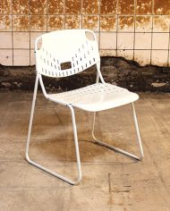 4999-Vintage-industriele-stoelen-jaren-70-Talin-Dallas-Favaretto-2