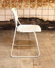 4999-Vintage-industriele-stoelen-jaren-70-Talin-Dallas-Favaretto-3