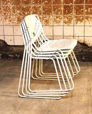 4999-Vintage-industriele-stoelen-jaren-70-Talin-Dallas-Favaretto-4