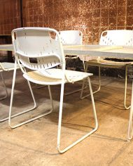 4999-Vintage-industriele-stoelen-jaren-70-Talin-Dallas-Favaretto-5