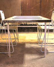 4999-Vintage-industriele-stoelen-jaren-70-Talin-Dallas-Favaretto-6