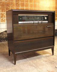 5000-Vintage-radiomeubel-Grundig-Konzertgerät -8074-ST-2