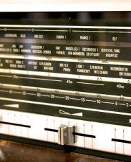 5000-Vintage-radiomeubel-Grundig-Konzertgerät -8074-ST-3