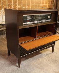 5000-Vintage-radiomeubel-Grundig-Konzertgerät -8074-ST-4