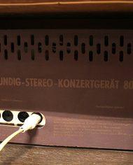 5000-Vintage-radiomeubel-Grundig-Konzertgerät -8074-ST-5
