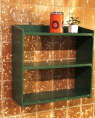 5004-groen-vintage-wandrek-2