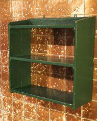 5004-groen-vintage-wandrek-3