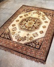 5029-bruin-vintage-tafelkleed-tapijt-2