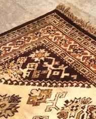 5029-bruin-vintage-tafelkleed-tapijt-3