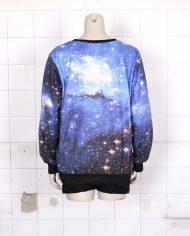 5044-galaxy-sweater-2