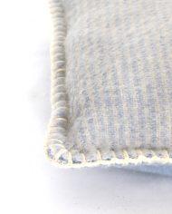 5067-Vintage-kussen-dekenstof-blauw-3