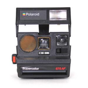 5087-Polaroid-670-AF-1