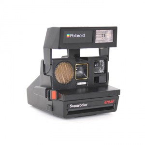5087-Polaroid-670-AF-2