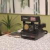Polaroid 670 AF