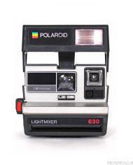 5088-Polaroid-630-Lightmixer-1
