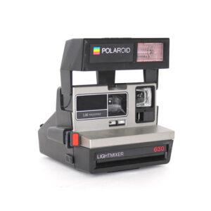 5088-Polaroid-630-Lightmixer-2