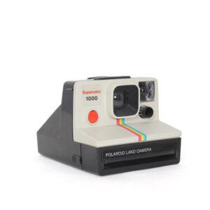 5089-Polaroid-Supercolor-1000-1