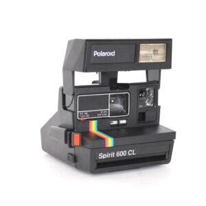 5090-Polaroid-Spirit-600-CL-NOS-1