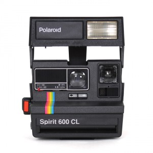 5090-Polaroid-Spirit-600-CL-NOS-2