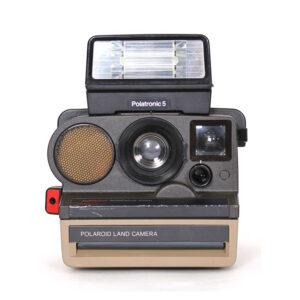 5091-Polasonic-AutoFocus-4000-1