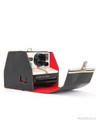 5092-Polaroid-1000-case-3