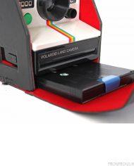 5092-Polaroid-1000-case-4