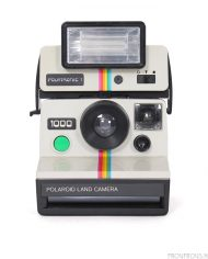 5093-Polaroid-Land-camera-1000-Polatronic-2
