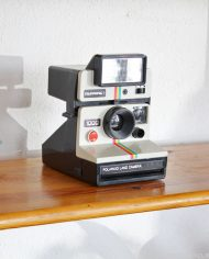 5093-Polaroid-Land-camera-1000-Polatronic-3