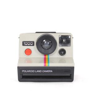 5093-Polaroid-Land-camera-1000-red-1