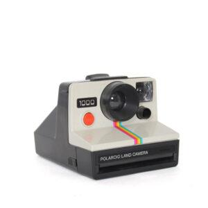 5093-Polaroid-Land-camera-1000-red-2