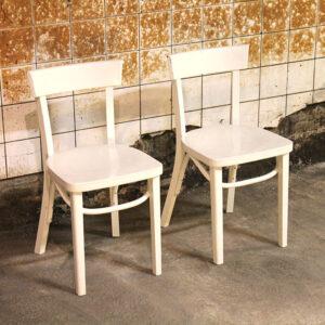 5095-Vintage-cafe-stoelen-wit-1