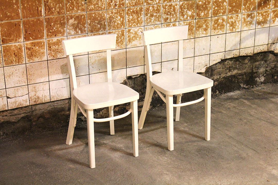 Voorkeur Cafestoelen | Brouwerijdehogestins @UN91