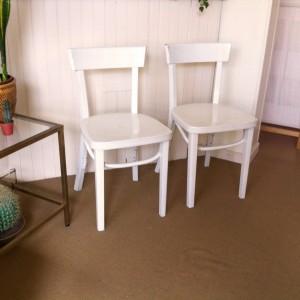 5095-Vintage-cafe-stoelen-wit-2