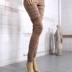 5097-opstroop-legging-beige-elastisch-2